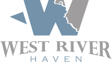 West River Haven