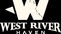 West River Haven